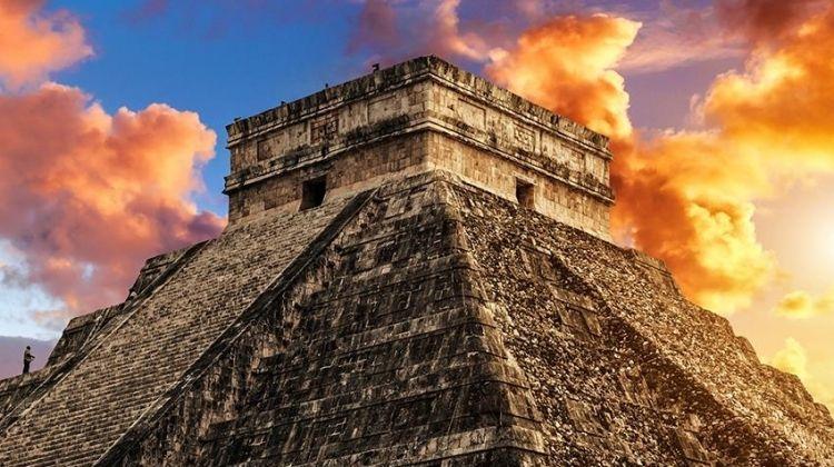 Cancun to Antigua Express Travel Pass