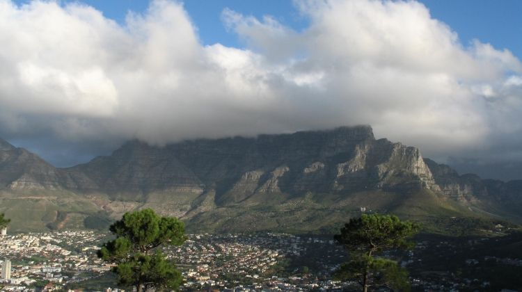 Cape Town Experience - Independent