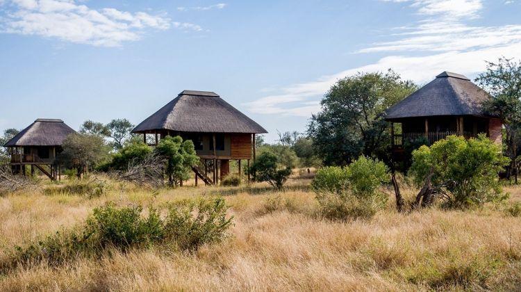 Cape Town, Kruger Safaris & Panoramic Route Tour