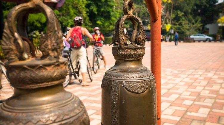 Chiang Mai Highlights