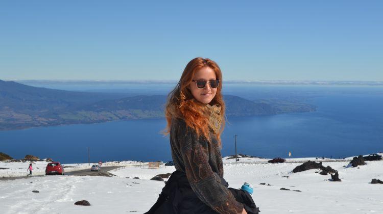 Chilean Lake District Adventure – 4 Days