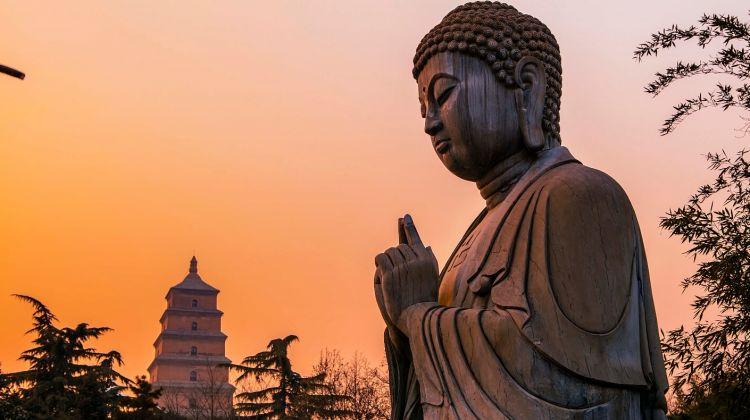 China 7 Days Historical Tour: Beijing, Luoyang & Xian