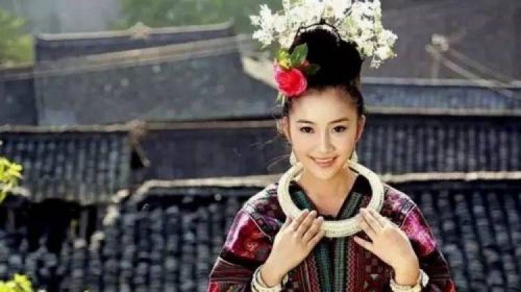 China Minorities Adventure