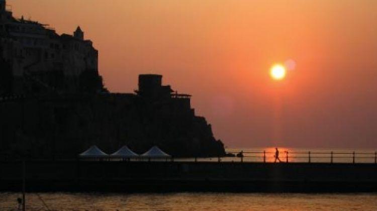 Classic Amalfi Coast - 8 Days