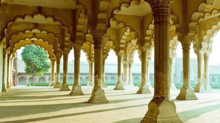 Classic Rajasthan, 12 Days Tour