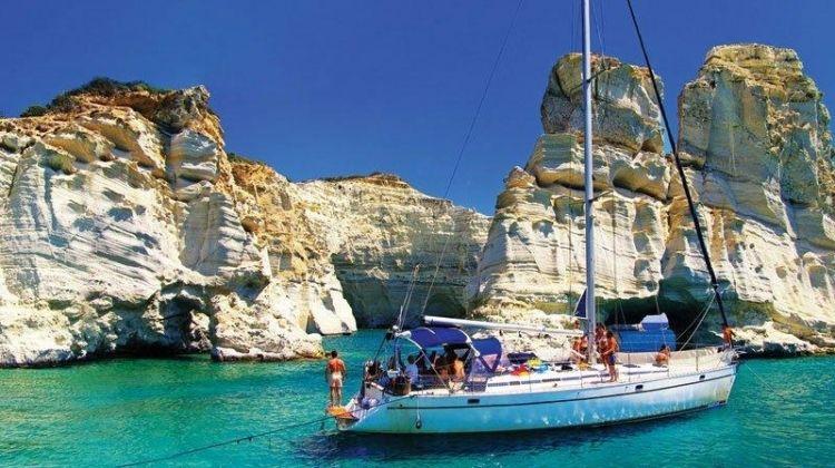 Classic Turkey & Greek Islands