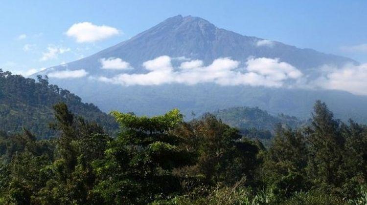 Climb Mount Meru: 3-Day Trek