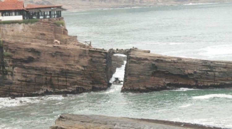 Coastal Delights of Lima by Bike