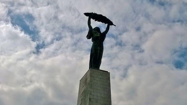 Communist Tour in Budapest