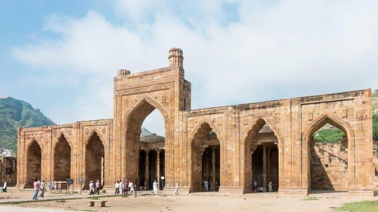 Complete Rajasthan, Private Tour