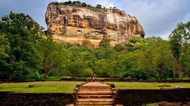 Complete Sri Lankan Cultural Tour