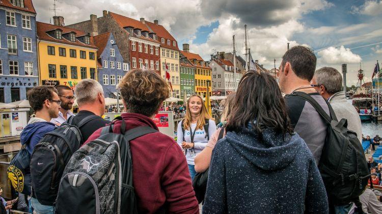 Copenhagen Must Sees
