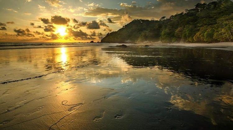 Costa Rica Circuit Travel Pass