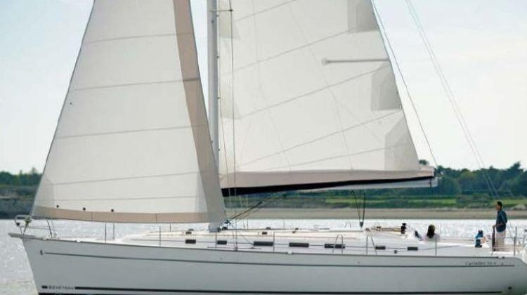 Cote D'Azur Sailing Adventure - Nice to Marseille