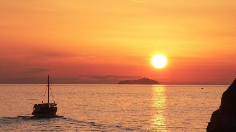 Croatia: Islands & Mountains