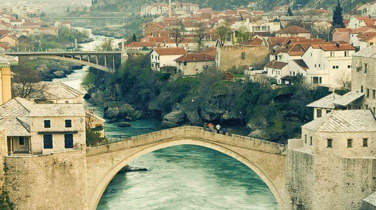 Croatian Classic (Nerezine) Split to Dubrovnik 2017