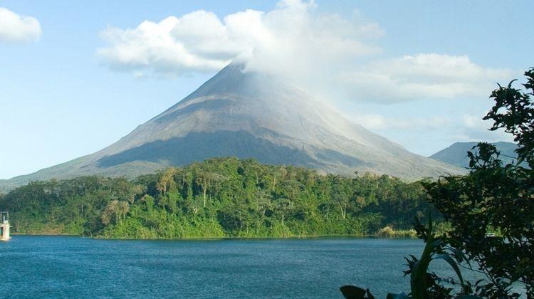 Cruising Costa Rica & Panama: Costa Rica to Panama