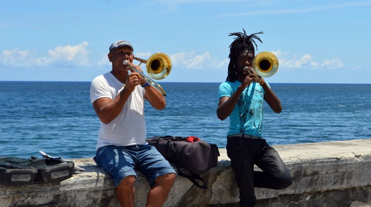 Cuba Getaway: Vibrant Culture, Great Beaches & More