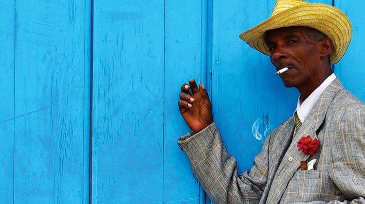 Cuba on a Shoestring