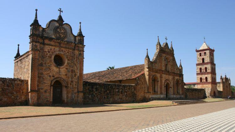 Culture, Landscape & Tradition of Bolivia