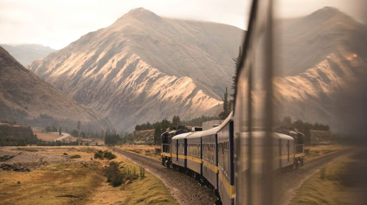 Cusco, Machu Picchu and Sacred Valley Tour