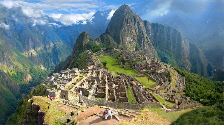 Cusco, Machu Picchu, Titicaca & Colca Canyon In 11 Days