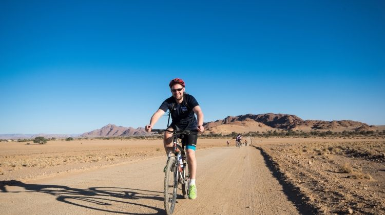 Rocky Mountain Cycle Tours Reviews
