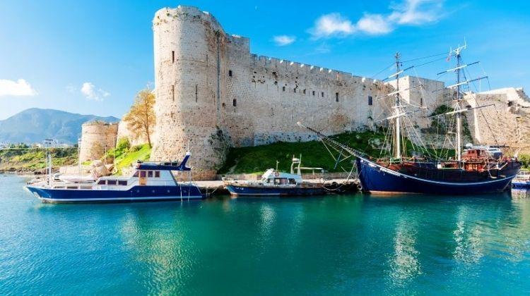 Slikovni rezultat za north cyprus