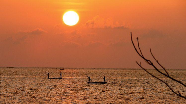 Dar es salaam, Mikumi And Zanzibar Tour