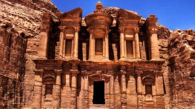 Αποτέλεσμα εικόνας για petra jordan