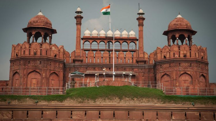 Delhi Private Custom Tour (Old & New Delhi)