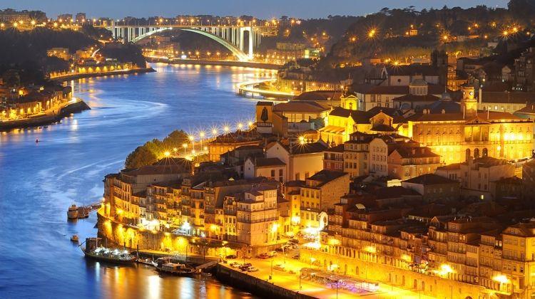 Delightful Douro
