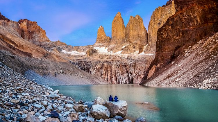 Discover Chile from North to South in 12 Days