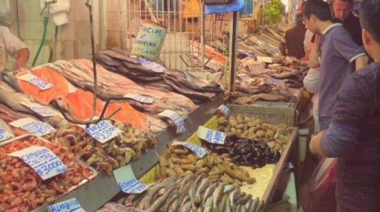 Discover Santiago Through Its Food