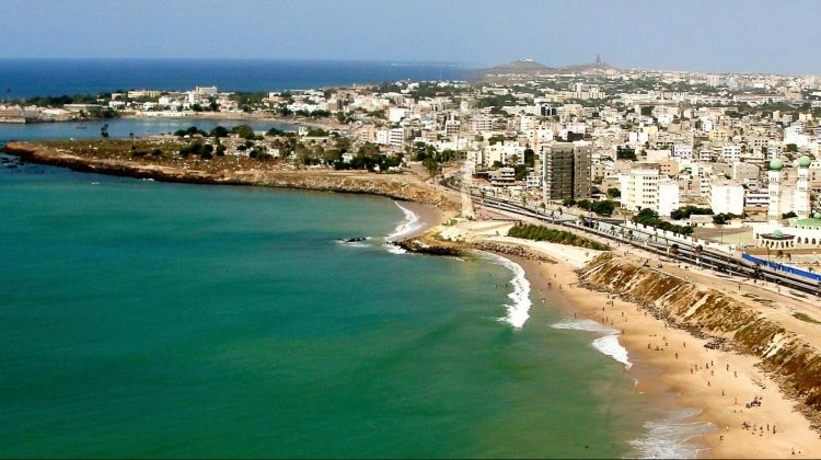 Discover Senegal in 7 Days