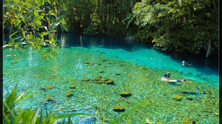 Discover Tepoztlan & Las Estacas 2-day