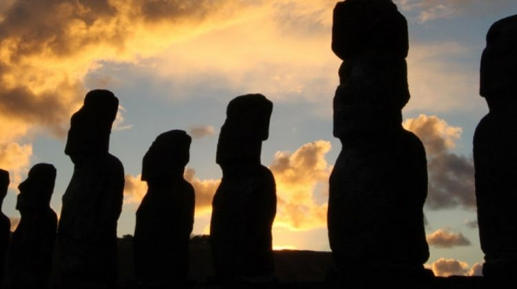 Easter Island (Rapa Nui) Experience - Independent