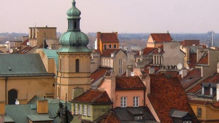 Eastern Europe, Croatia & the Balkans