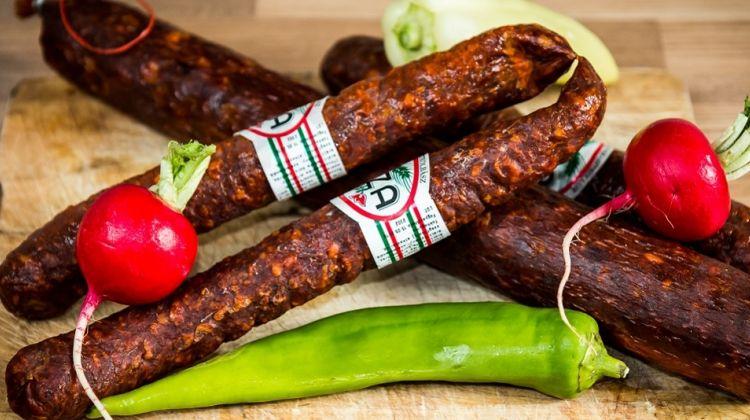 Eat Hungary