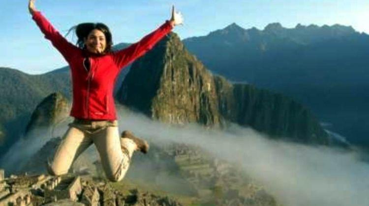 Eco Quechua Jungle Lodge Adventure 4D/3N
