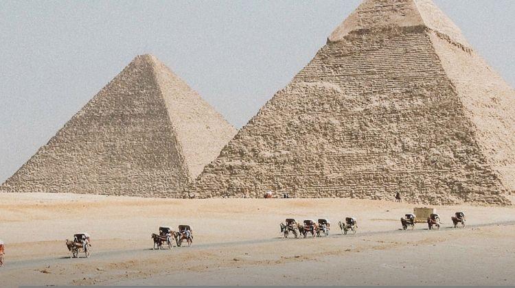 Egypt Express