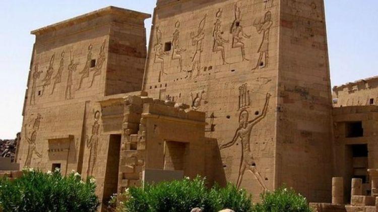 Egypt In 7 Days Cairo, Giza, Luxor & Nile Cruise