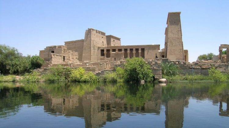 Egypt Tour: Cairo Nile Cruise & Hurghada In 10 Days