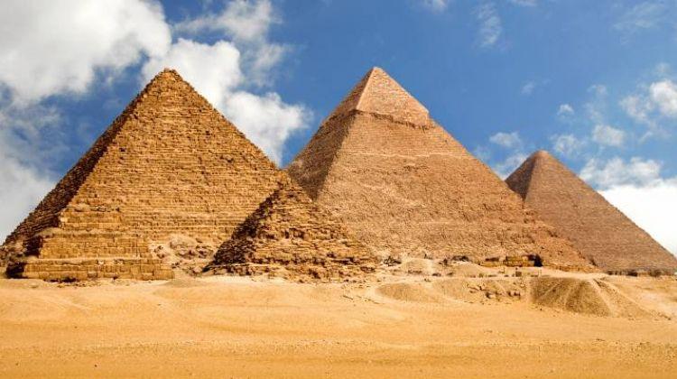 Egyptian Family Adventure - 9 Days