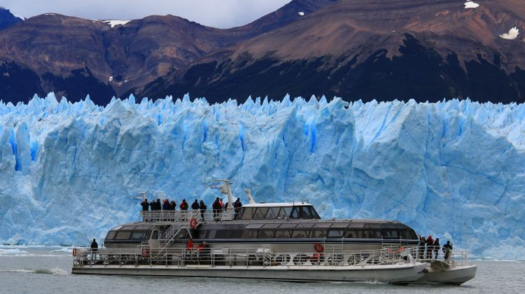 Top 10 Best Places To Visit In Argentina | Trip To Argentina