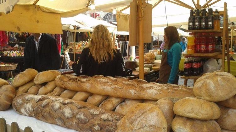Enamorate de Cracovia probando sus sabores locales