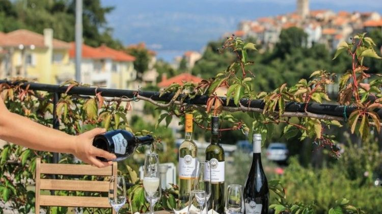 Escape to the Adriatic Coast Food and Wine Tour