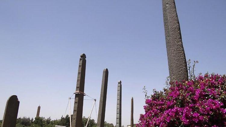 Ethiopia Historical Route Adventure 14D/13N