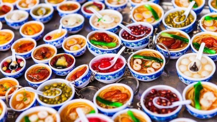 Evening Flavours of Hoi An Tour