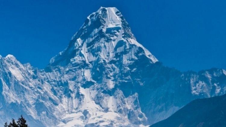 Everest Panorama Trekking  - Private trip